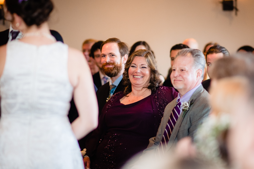 Stone Terrace Hamilton NJ Eric Talerico Wedding Photography-2019 -03-16-17-22-85E_4968.jpg