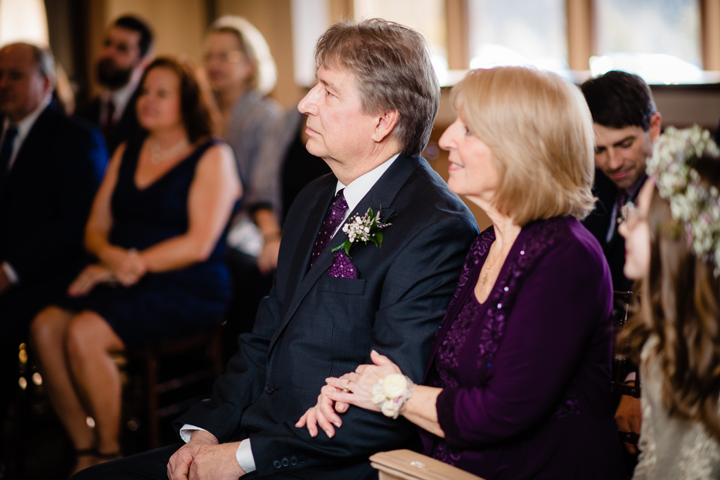 Stone Terrace Hamilton NJ Eric Talerico Wedding Photography-2019 -03-16-17-23-85E_4977.jpg
