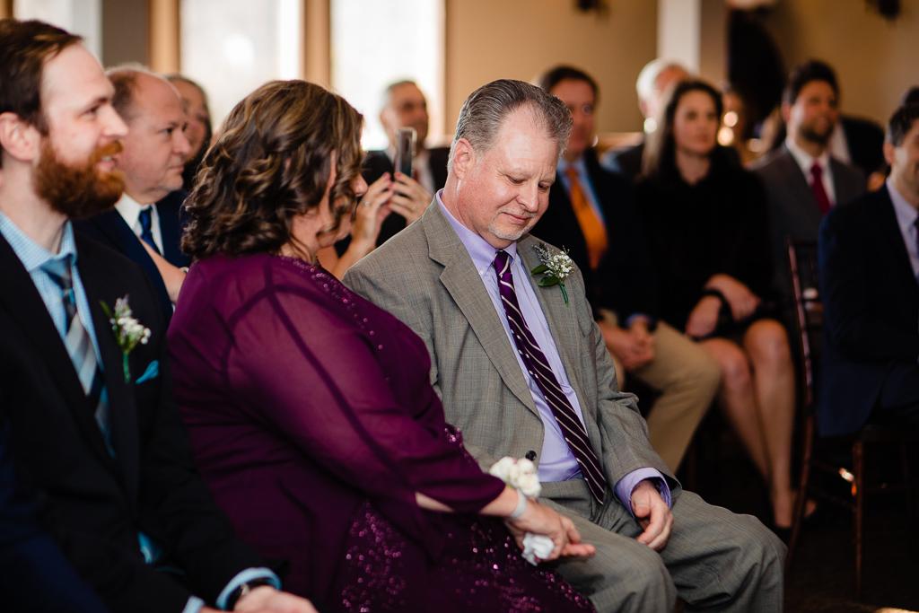 Stone Terrace Hamilton NJ Eric Talerico Wedding Photography-2019 -03-16-17-23-211A0314.jpg