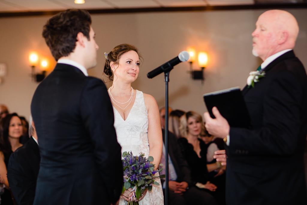 Stone Terrace Hamilton NJ Eric Talerico Wedding Photography-2019 -03-16-17-23-211A0321.jpg