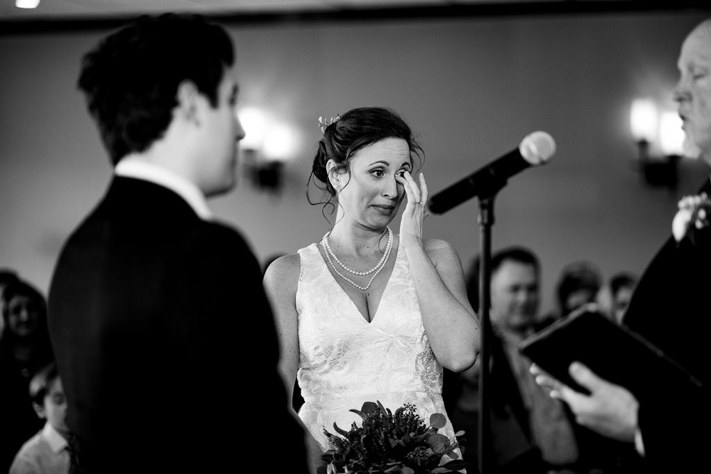 Stone Terrace Hamilton NJ Eric Talerico Wedding Photography-2019 -03-16-17-24-85E_4988.jpg