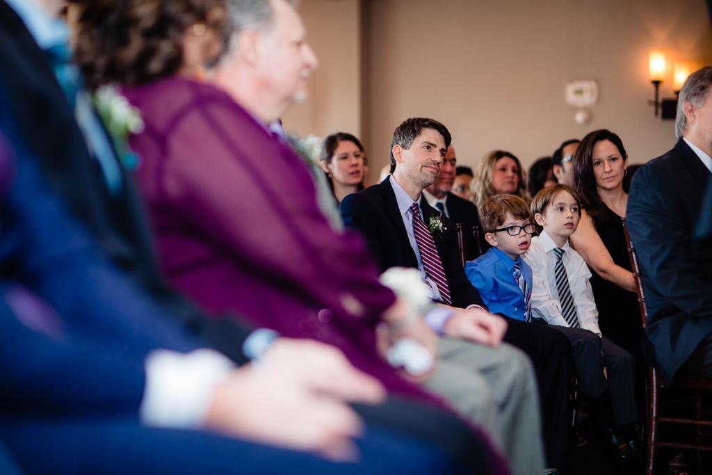 Stone Terrace Hamilton NJ Eric Talerico Wedding Photography-2019 -03-16-17-24-211A0325.jpg