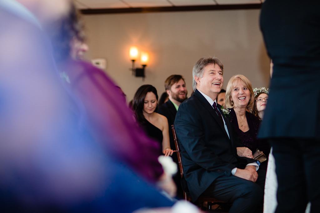Stone Terrace Hamilton NJ Eric Talerico Wedding Photography-2019 -03-16-17-24-211A0326.jpg