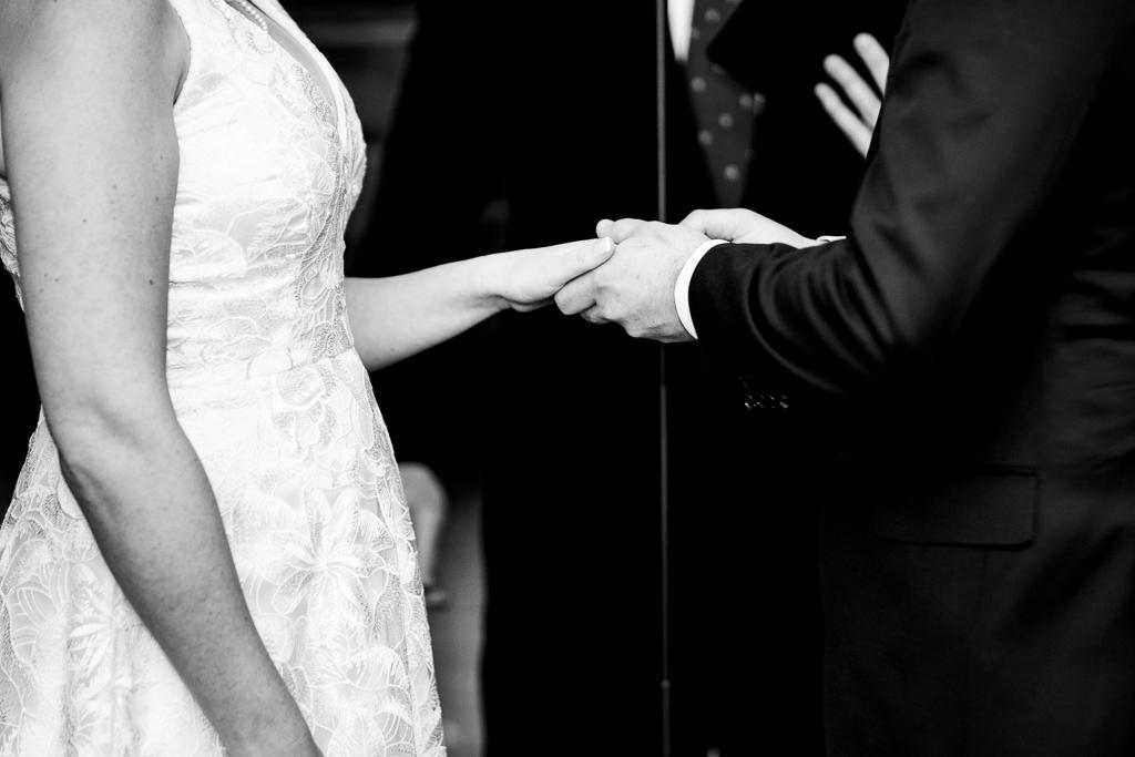 Stone Terrace Hamilton NJ Eric Talerico Wedding Photography-2019 -03-16-17-28-211A0339.jpg