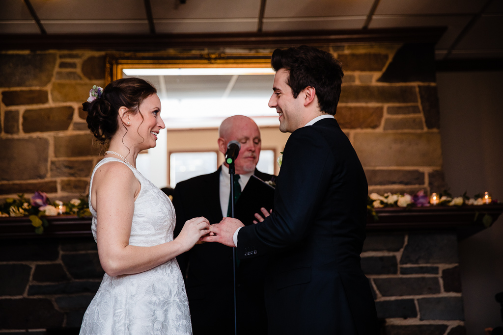 Stone Terrace Hamilton NJ Eric Talerico Wedding Photography-2019 -03-16-17-28-2E6A0053.jpg