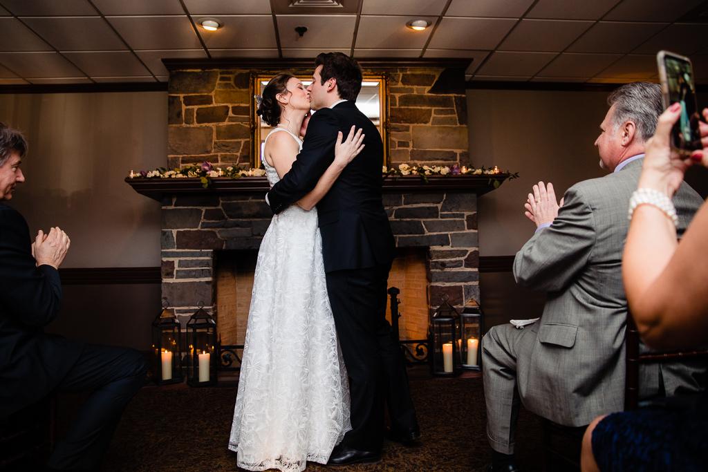 Stone Terrace Hamilton NJ Eric Talerico Wedding Photography-2019 -03-16-17-29-2E6A0065.jpg