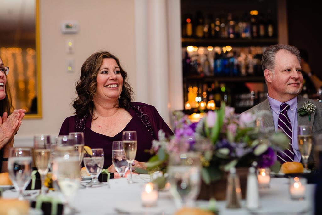Stone Terrace Hamilton NJ Eric Talerico Wedding Photography-2019 -03-16-18-56-211A0394.jpg