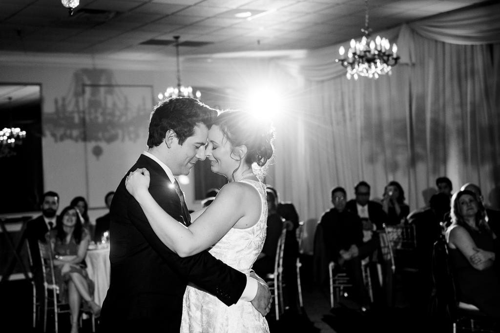 Stone Terrace Hamilton NJ Eric Talerico Wedding Photography-2019 -03-16-18-56-852_6542.jpg