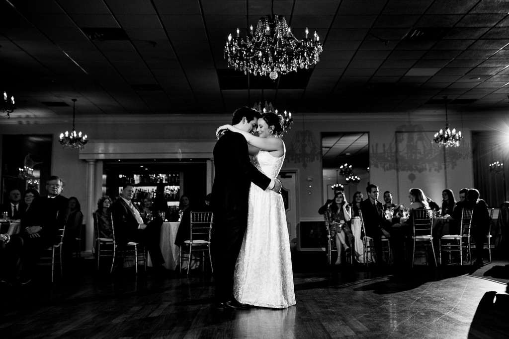 Stone Terrace Hamilton NJ Eric Talerico Wedding Photography-2019 -03-16-18-57-2E6A0143.jpg