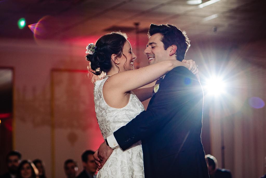 Stone Terrace Hamilton NJ Eric Talerico Wedding Photography-2019 -03-16-18-57-211A0400.jpg