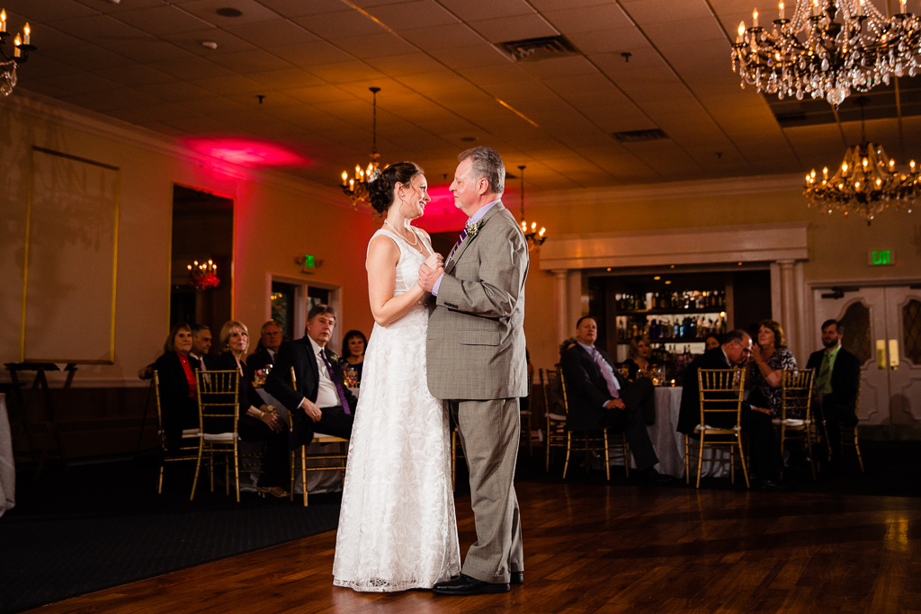 Stone Terrace Hamilton NJ Eric Talerico Wedding Photography-2019 -03-16-18-58-2E6A0146.jpg