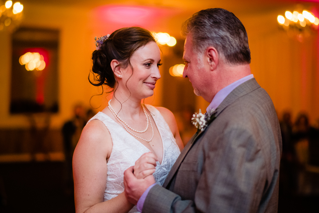 Stone Terrace Hamilton NJ Eric Talerico Wedding Photography-2019 -03-16-18-58-85E_5181.jpg
