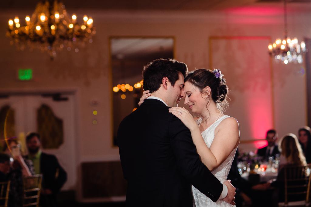 Stone Terrace Hamilton NJ Eric Talerico Wedding Photography-2019 -03-16-18-58-211A0404.jpg