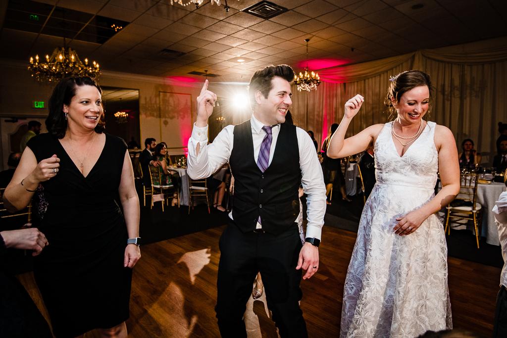 Stone Terrace Hamilton NJ Eric Talerico Wedding Photography-2019 -03-16-20-24-852_6650.jpg