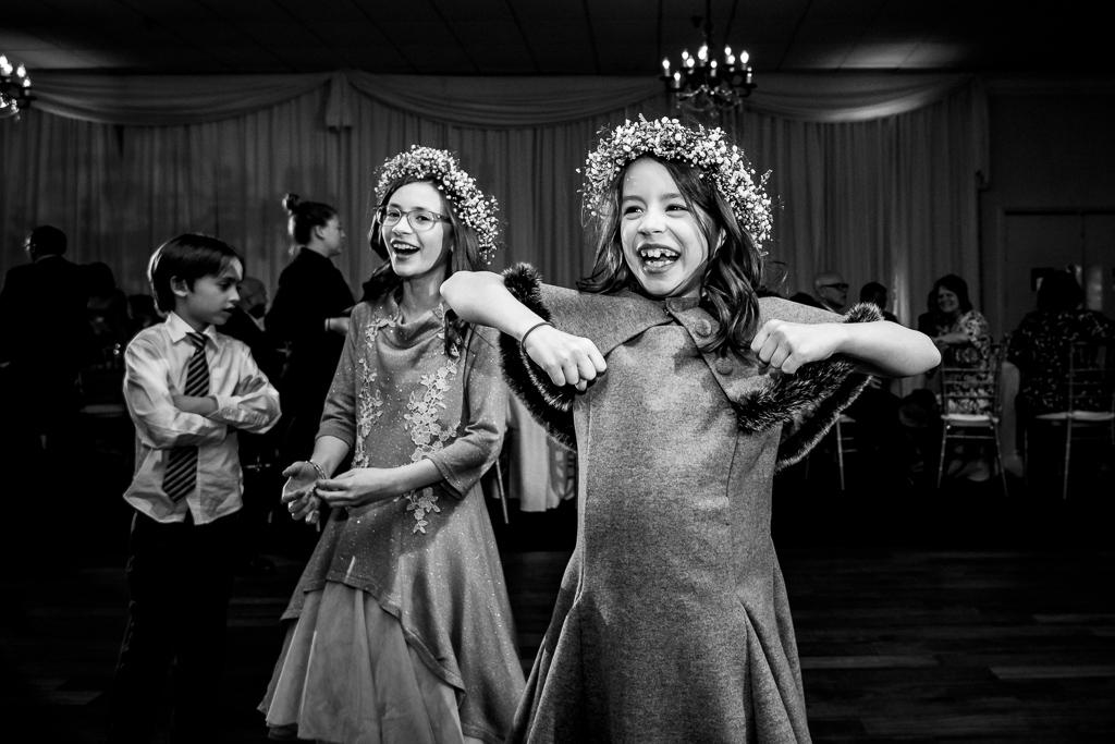 Stone Terrace Hamilton NJ Eric Talerico Wedding Photography-2019 -03-16-20-26-852_6678.jpg