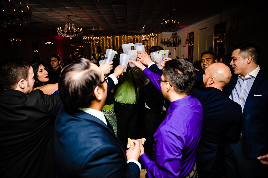 Stone Terrace Hamilton NJ Eric Talerico Wedding Photography-2019 -03-16-20-36-2E6A0359.jpg