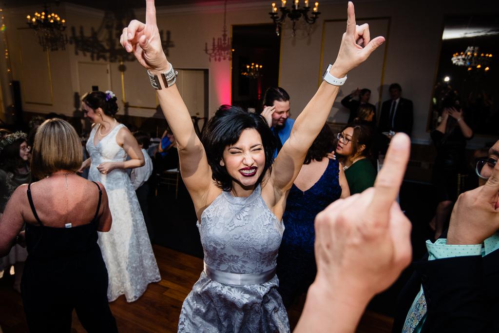Stone Terrace Hamilton NJ Eric Talerico Wedding Photography-2019 -03-16-20-44-852_6820.jpg