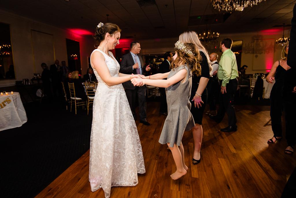 Stone Terrace Hamilton NJ Eric Talerico Wedding Photography-2019 -03-16-20-47-852_6854.jpg