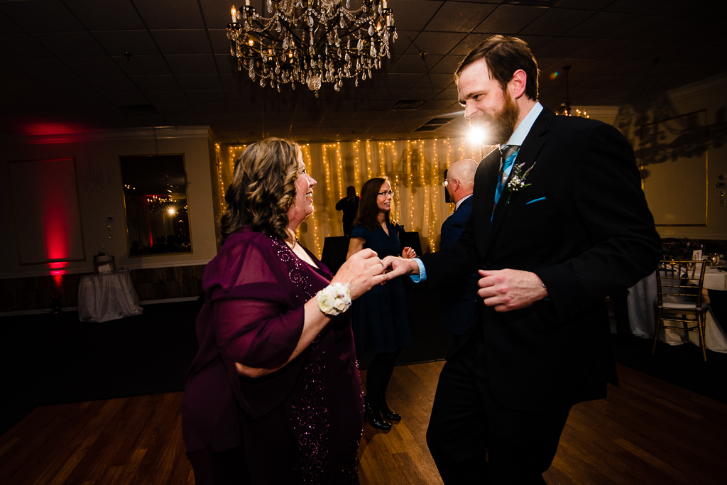 Stone Terrace Hamilton NJ Eric Talerico Wedding Photography-2019 -03-16-20-47-852_6862.jpg