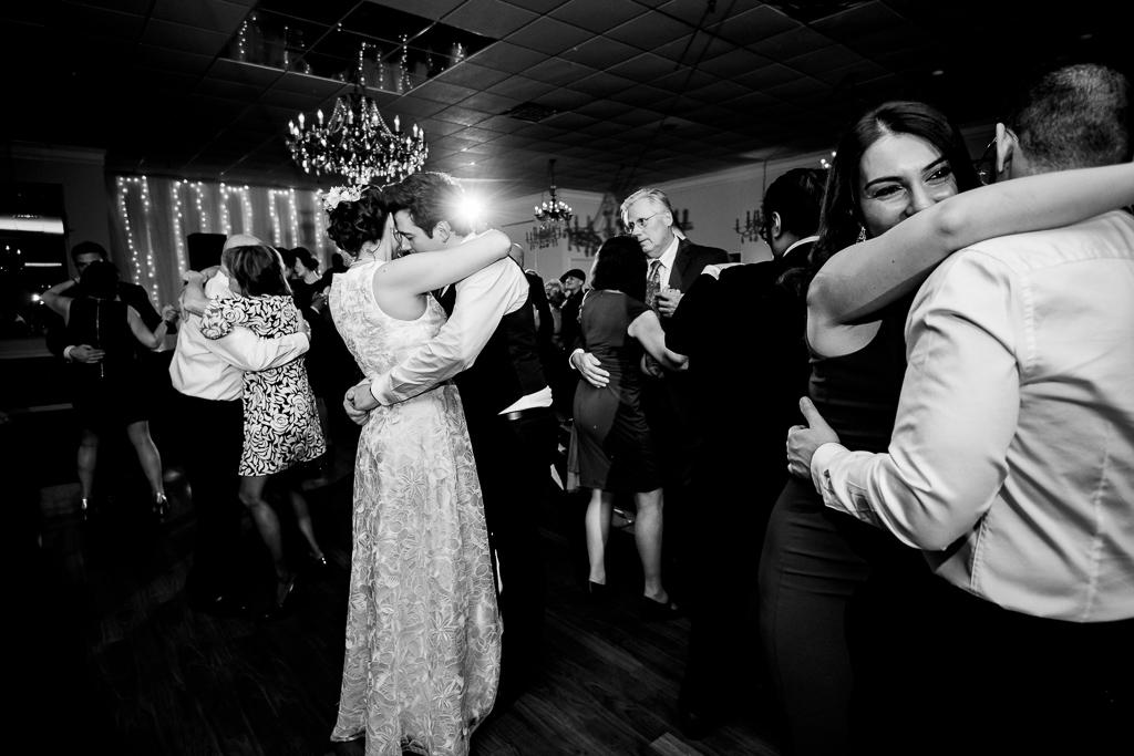 Stone Terrace Hamilton NJ Eric Talerico Wedding Photography-2019 -03-16-20-53-852_6916.jpg