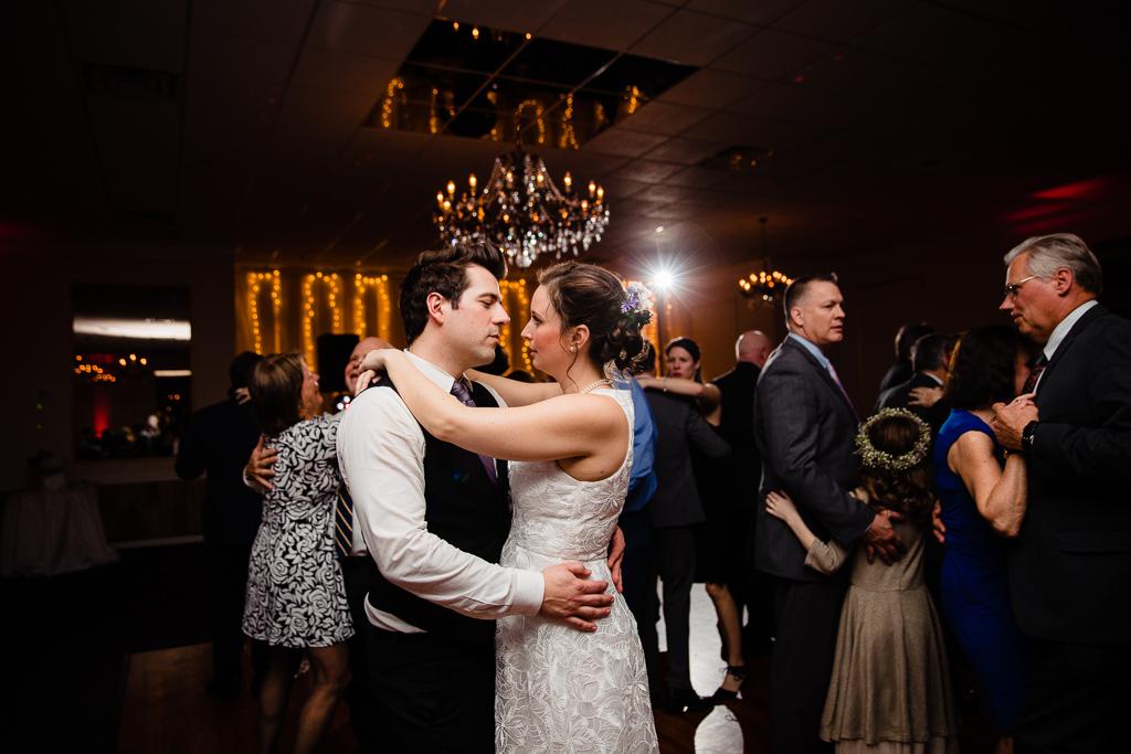 Stone Terrace Hamilton NJ Eric Talerico Wedding Photography-2019 -03-16-20-54-2E6A0515.jpg