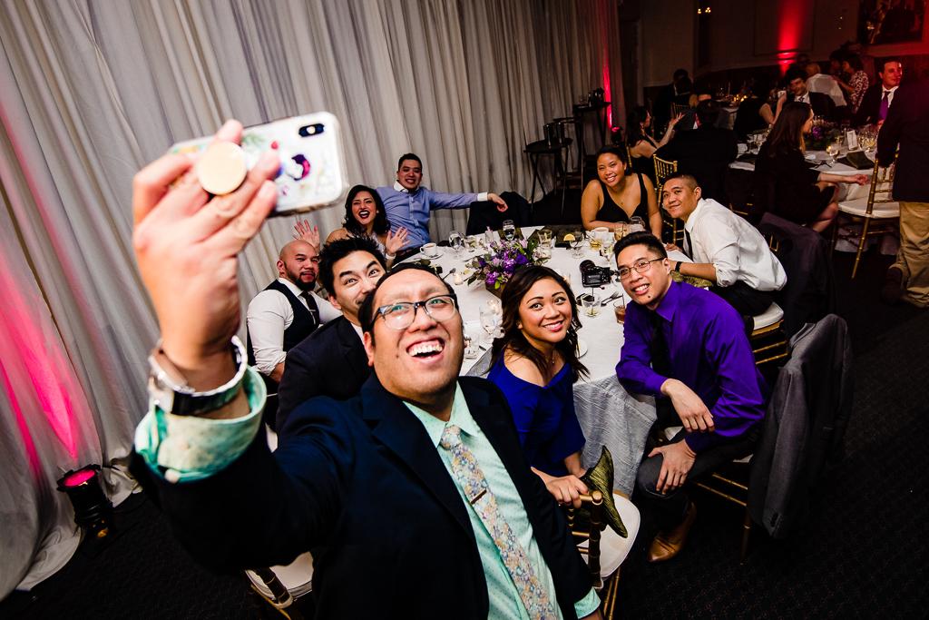 Stone Terrace Hamilton NJ Eric Talerico Wedding Photography-2019 -03-16-21-01-852_6999.jpg