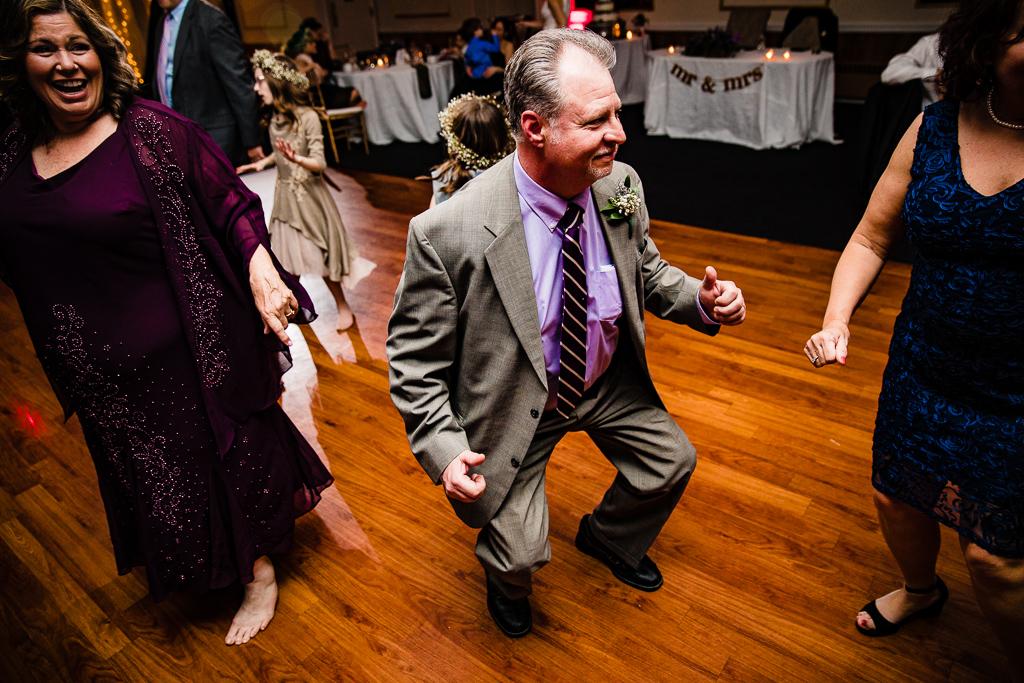 Stone Terrace Hamilton NJ Eric Talerico Wedding Photography-2019 -03-16-21-02-2E6A0581.jpg