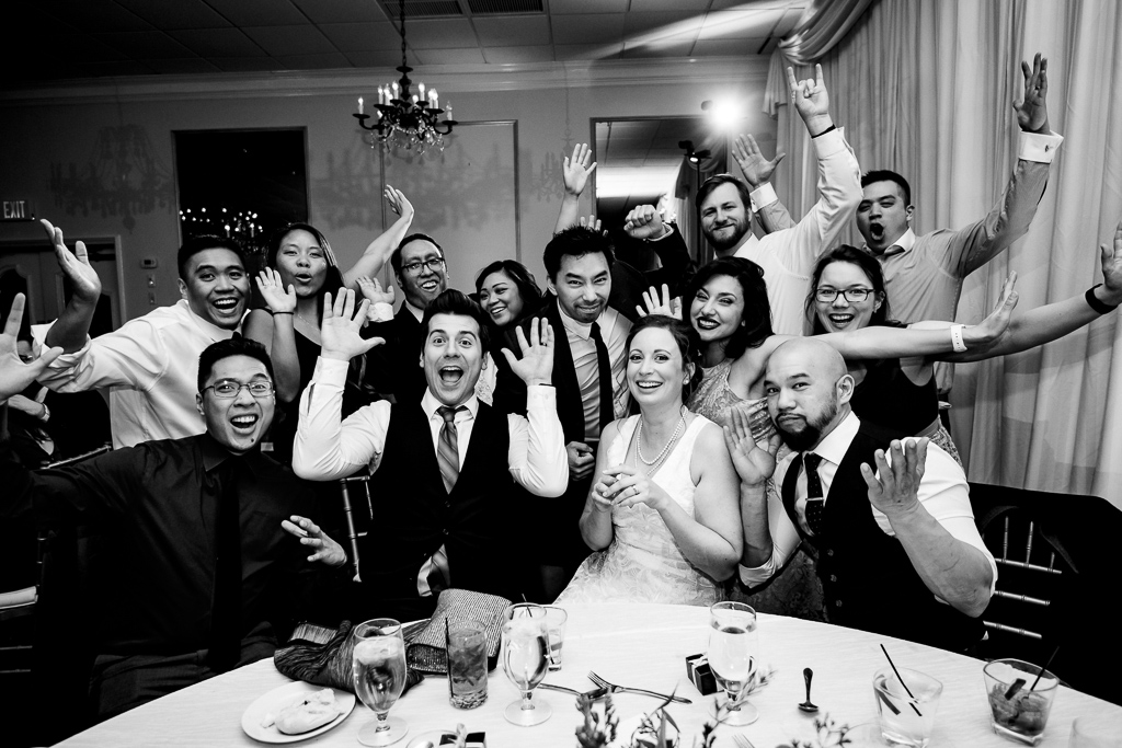 Stone Terrace Hamilton NJ Eric Talerico Wedding Photography-2019 -03-16-21-03-852_7015.jpg