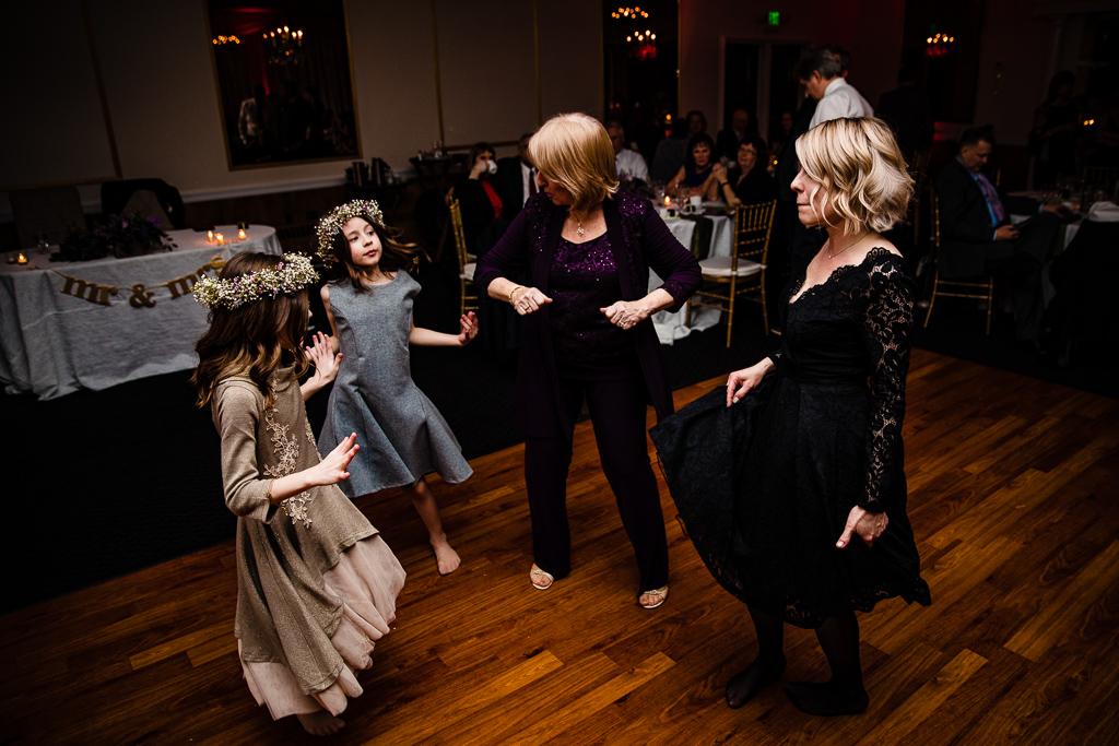 Stone Terrace Hamilton NJ Eric Talerico Wedding Photography-2019 -03-16-21-07-2E6A0621.jpg