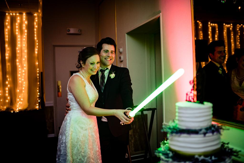 Stone Terrace Hamilton NJ Eric Talerico Wedding Photography-2019 -03-16-21-20-85E_5314.jpg