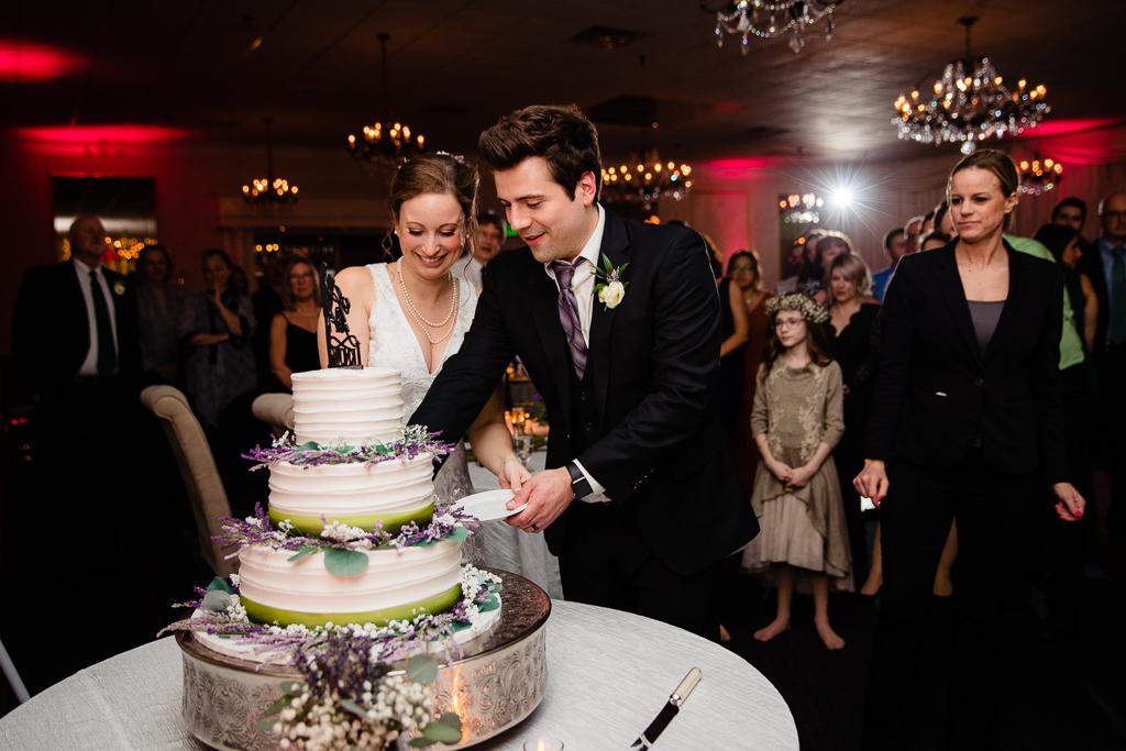 Stone Terrace Hamilton NJ Eric Talerico Wedding Photography-2019 -03-16-21-21-2E6A0692.jpg