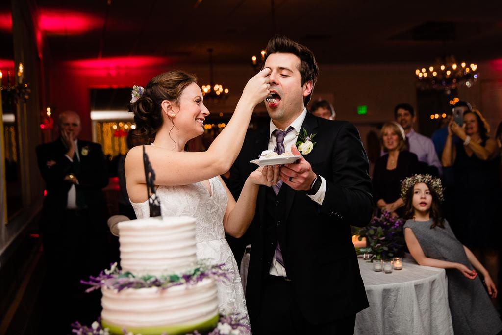 Stone Terrace Hamilton NJ Eric Talerico Wedding Photography-2019 -03-16-21-21-2E6A0705.jpg