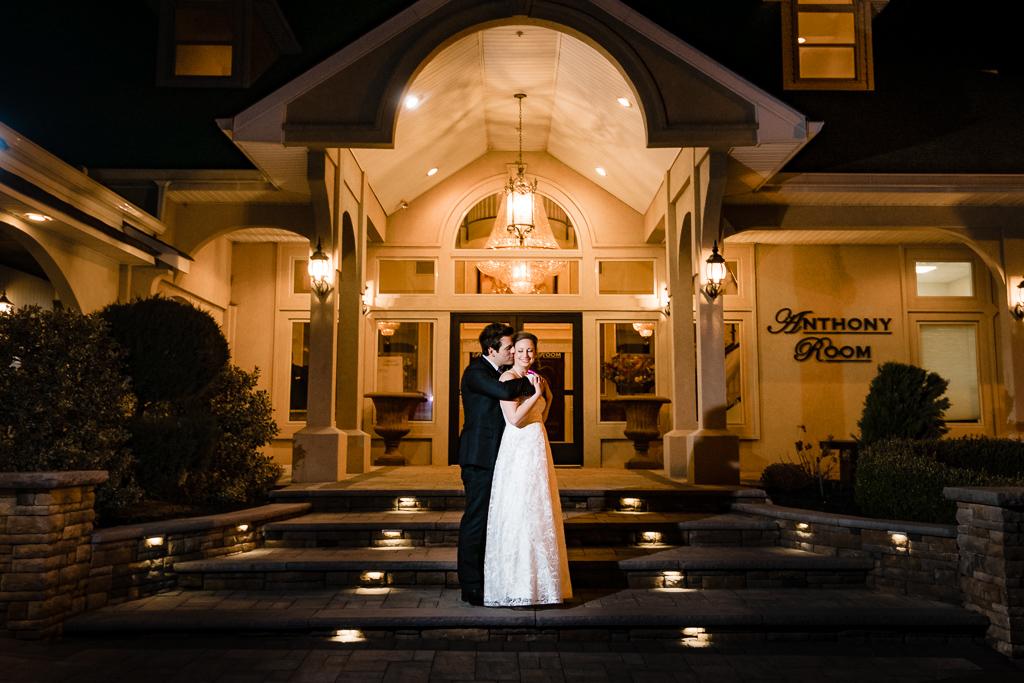 Stone Terrace Hamilton NJ Eric Talerico Wedding Photography-2019 -03-16-21-54-852_7125.jpg