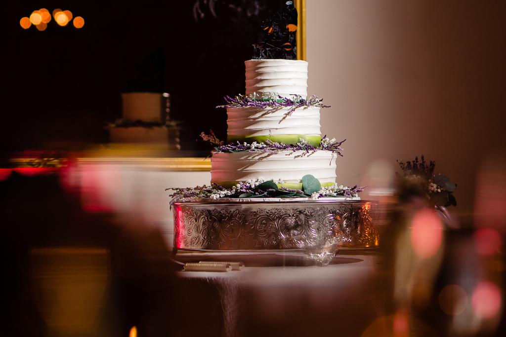 Stone Terrace Hamilton NJ Eric Talerico Wedding Photography-2019 -03-16-18-28-211A0354.jpg