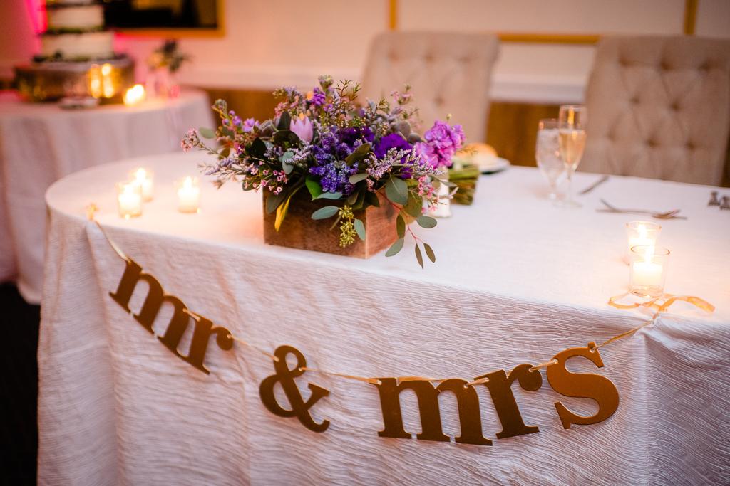 Stone Terrace Hamilton NJ Eric Talerico Wedding Photography-2019 -03-16-18-24-85E_5049.jpg