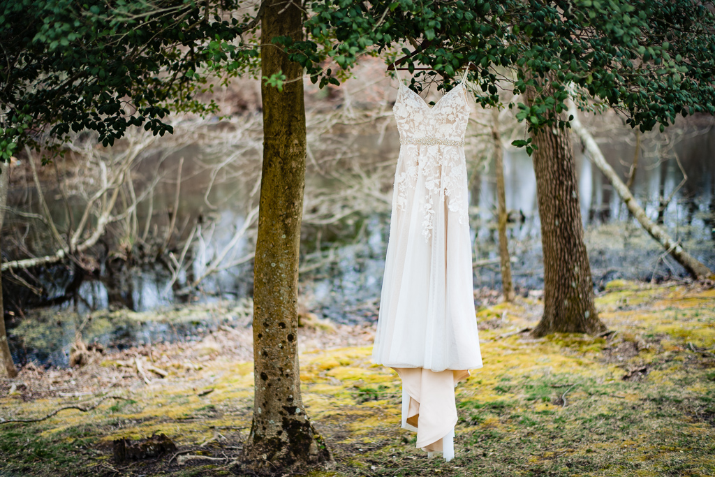 2 - The Grove at Centerton Wedding Photography-2019 -03-29-12-33-85E_5483.jpg