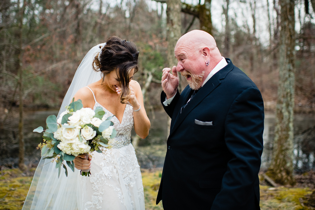 42 - The Grove at Centerton Wedding Photography-2019 -03-29-14-20-852_8939.jpg