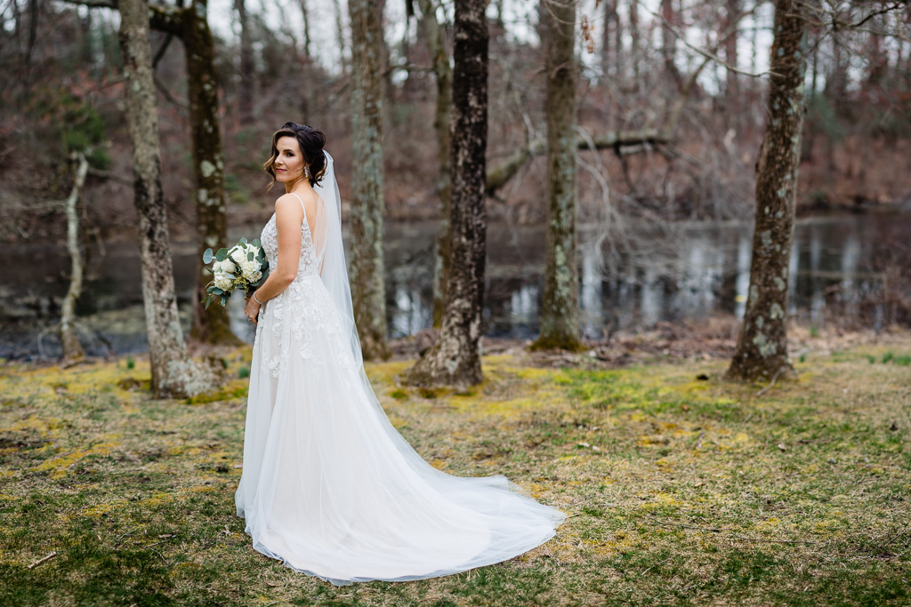 44 - The Grove at Centerton Wedding Photography-2019 -03-29-14-24-85E_5939-Pano.jpg