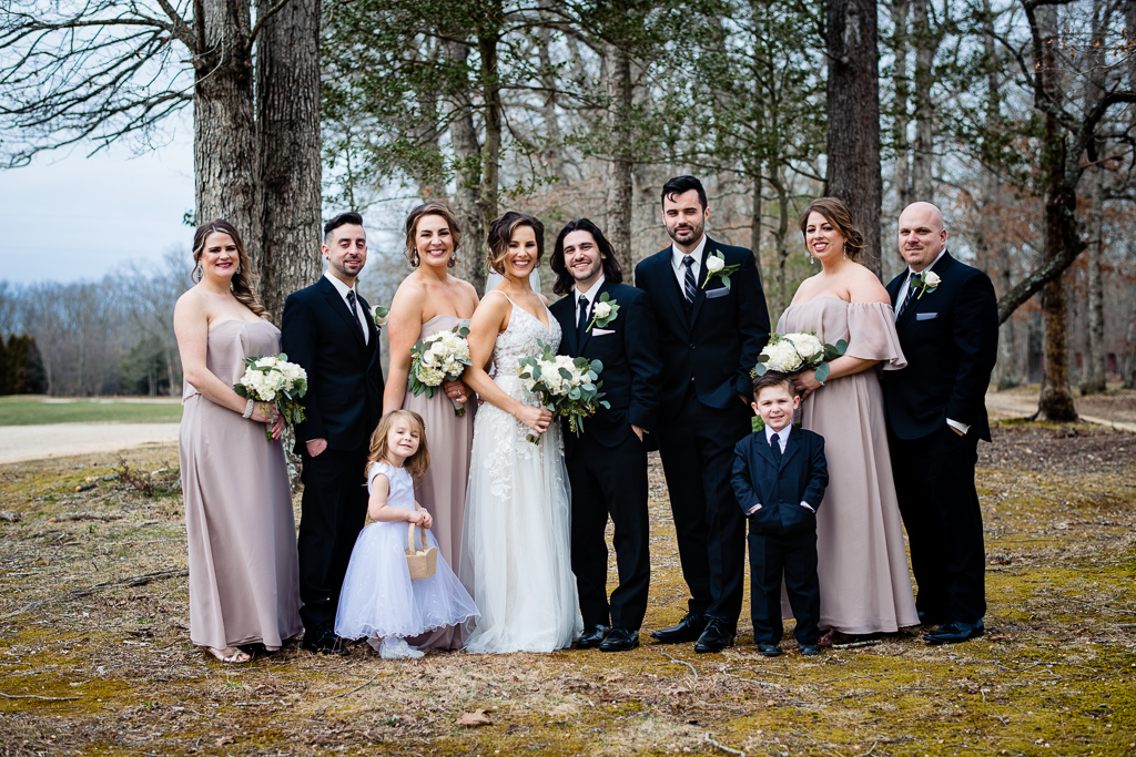 61 - The Grove at Centerton Wedding Photography-2019 -03-29-15-44-85E_6237.jpg