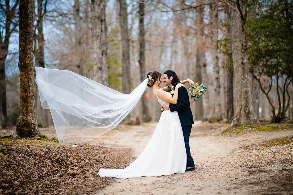 66 - The Grove at Centerton Wedding Photography-2019 -03-29-16-06-85E_6598.jpg