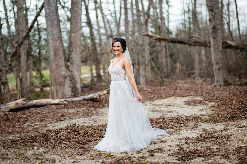 75 - The Grove at Centerton Wedding Photography-2019 -03-29-16-36-85E_6821-Pano.jpg
