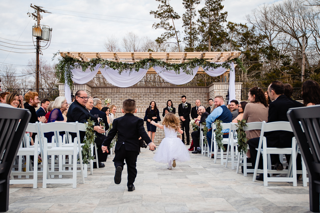 80 - The Grove at Centerton Wedding Photography-2019 -03-29-17-09-2E6A2312.jpg