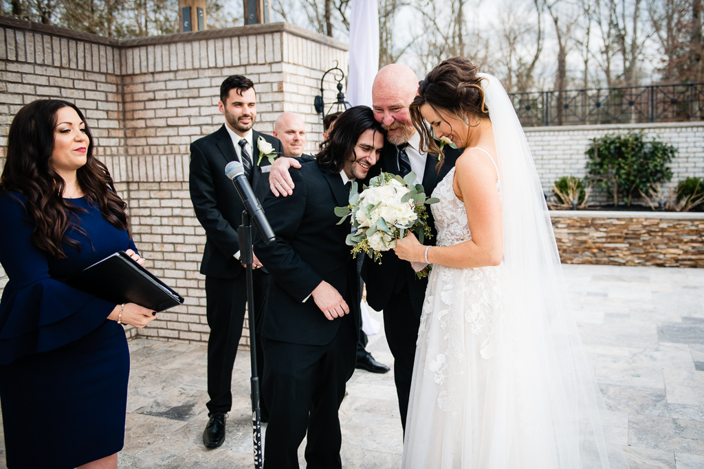 84 - The Grove at Centerton Wedding Photography-2019 -03-29-17-10-85E_6972.jpg