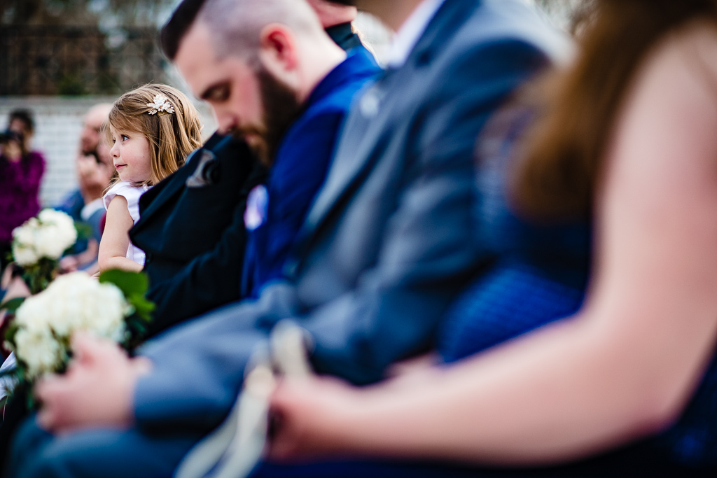 86 - The Grove at Centerton Wedding Photography-2019 -03-29-17-11-852_9165.jpg