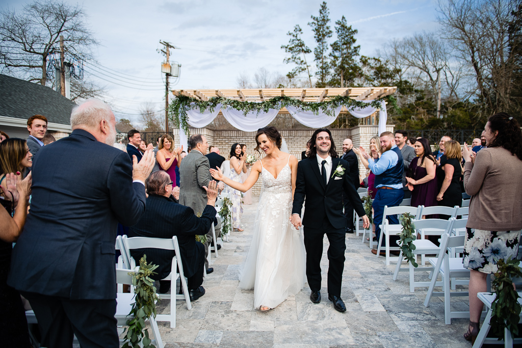 94 - The Grove at Centerton Wedding Photography-2019 -03-29-17-21-85E_7032.jpg