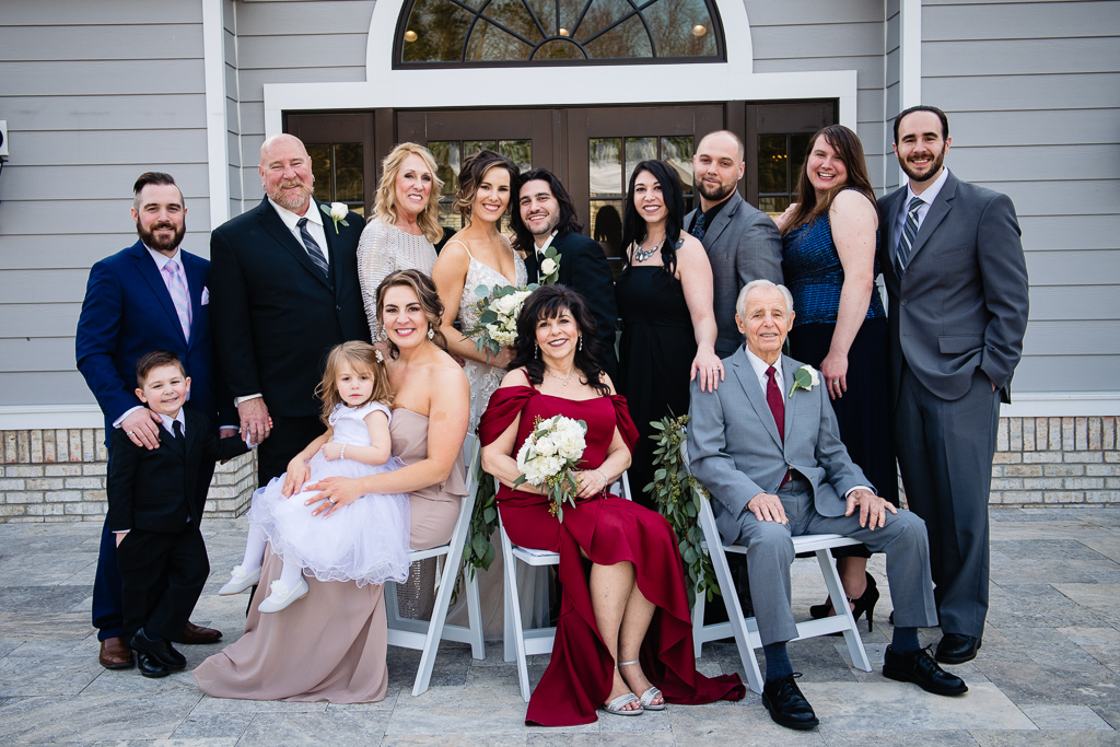 95 - The Grove at Centerton Wedding Photography-2019 -03-29-17-49-85E_7232.jpg
