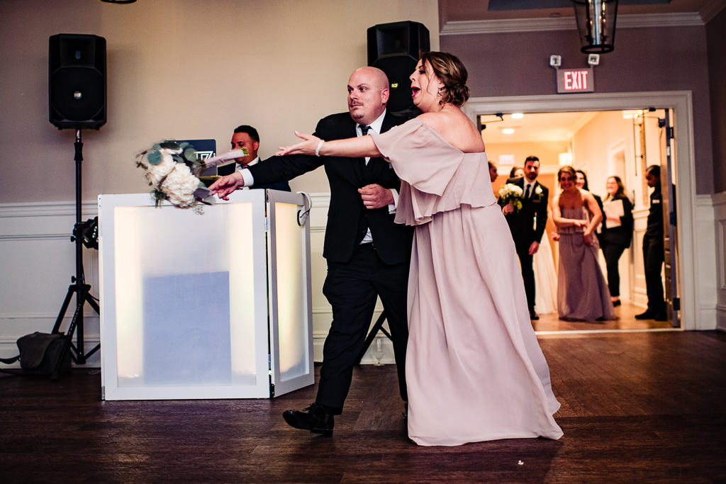 100 - The Grove at Centerton Wedding Photography-2019 -03-29-18-38-852_9326.jpg