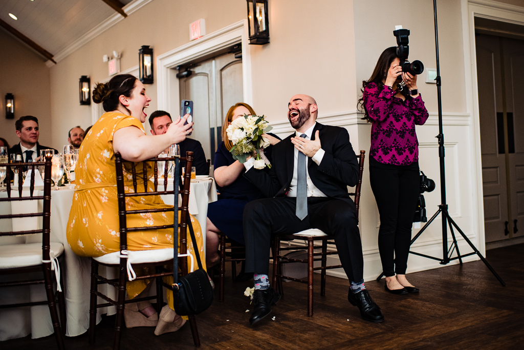 101 - The Grove at Centerton Wedding Photography-2019 -03-29-18-38-852_9328.jpg