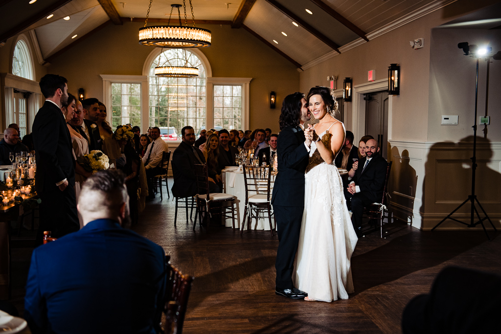 106 - The Grove at Centerton Wedding Photography-2019 -03-29-18-40-85E_7398.jpg