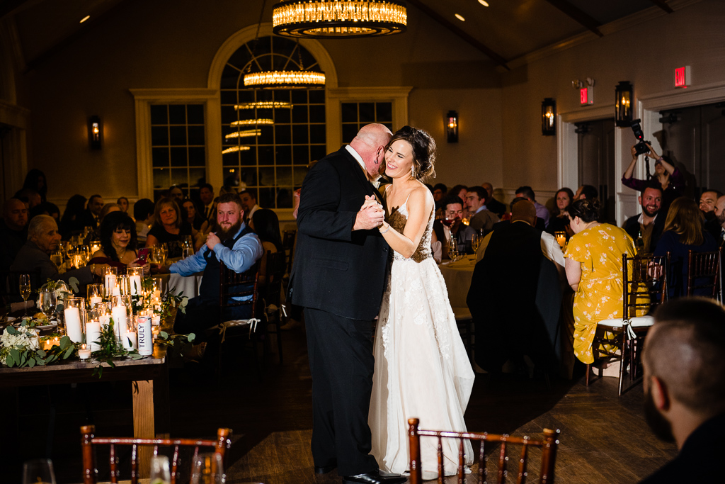 113 - The Grove at Centerton Wedding Photography-2019 -03-29-19-45-85E_7503.jpg